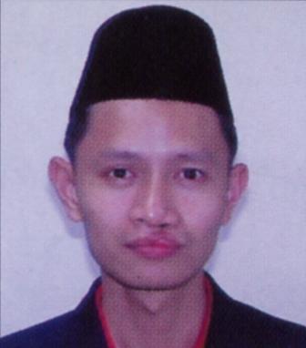 Tuan Haji Abdullah Abdul Wahid