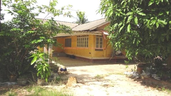 Rumah Tuan Rumah
