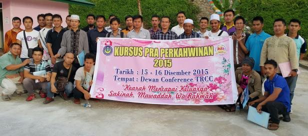 PRA20151216_164912-1